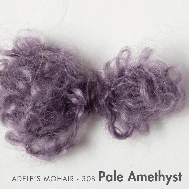 AM48-Pale-Amethyst-No-30-B-.jpg