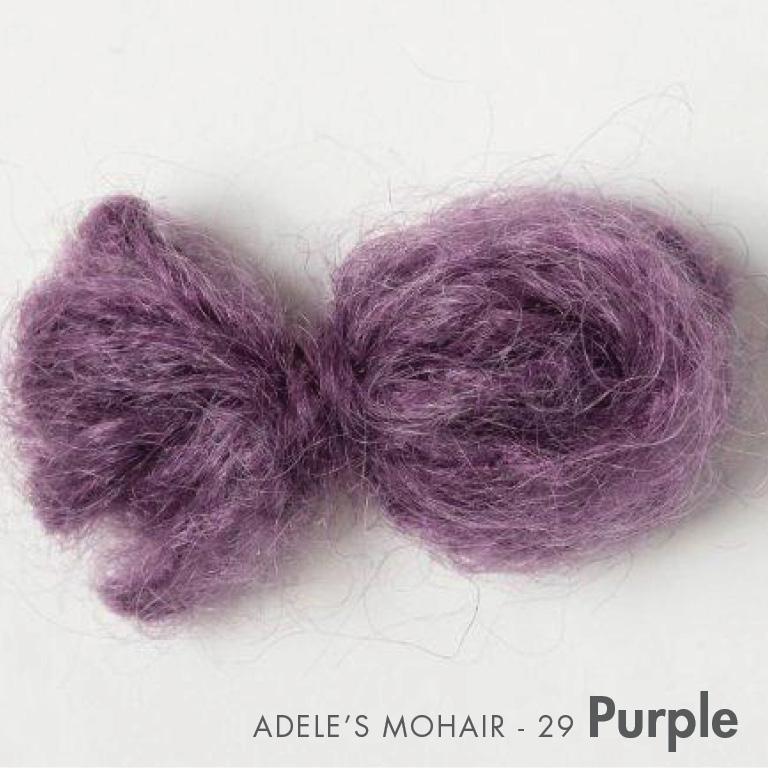 AM50-Purple-No-29-.jpg