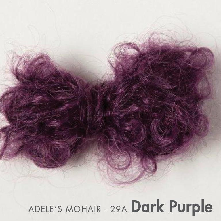 AM51-Dark-Purple-No-29A-.jpg