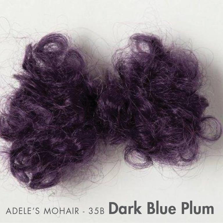 AM52-Dark-Blue-Plum-No-35B.jpg