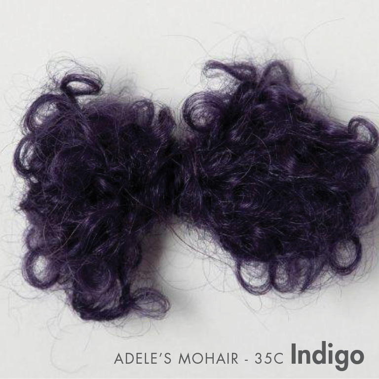 AM53-Indigo-No35C.jpg