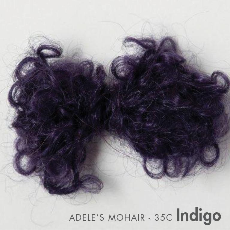 AM53-Indigo-No35C.jpg