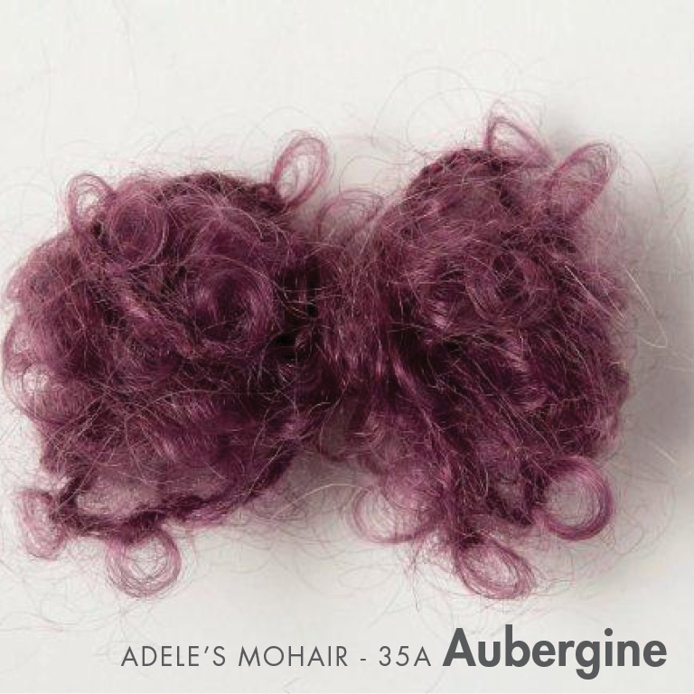 AM54-Aubergine-No-35A-.jpg