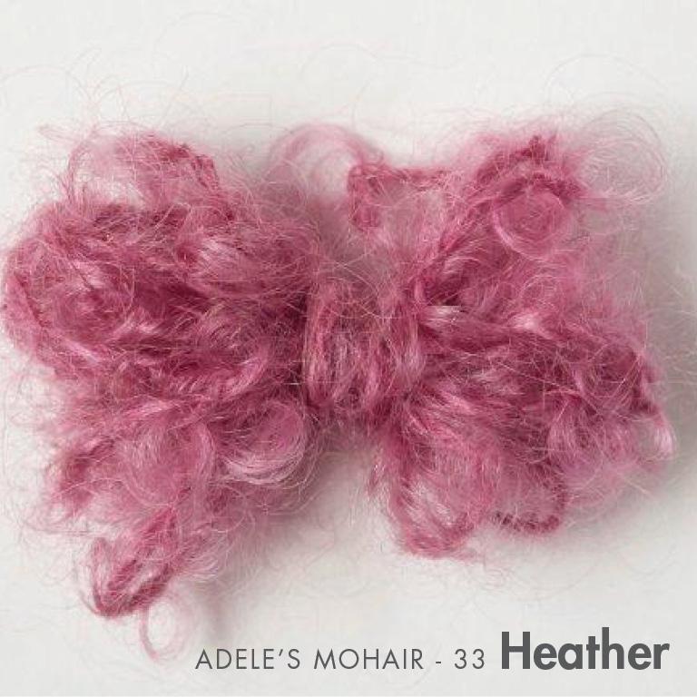 AM56-Heather-No-33-.jpg