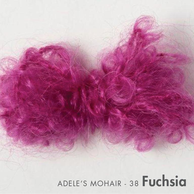 AM58-Fuchsia-No-38-A-.jpg