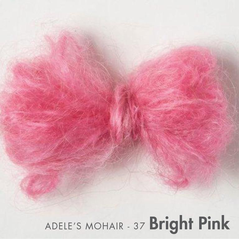 AM60-Bright-Pink-No-37.jpg