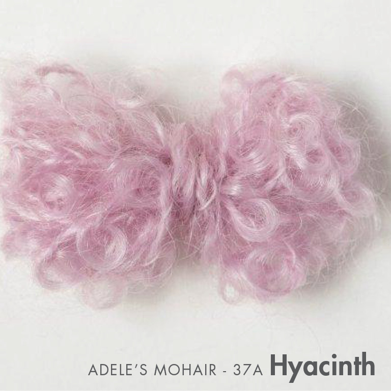 AM62-Hyacinth-No-37A.jpg