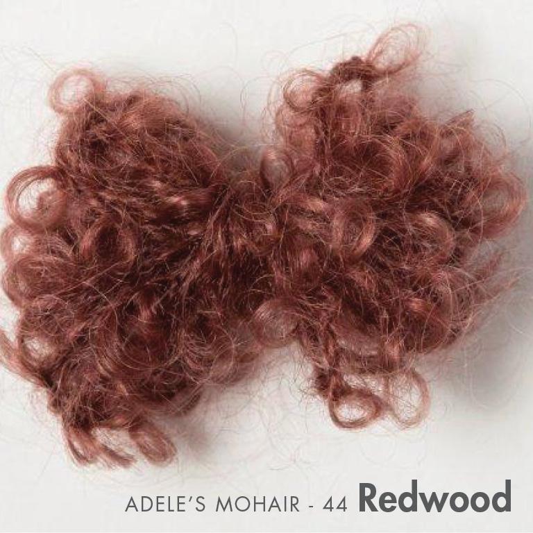 AM66-Redwood-No-44-.jpg