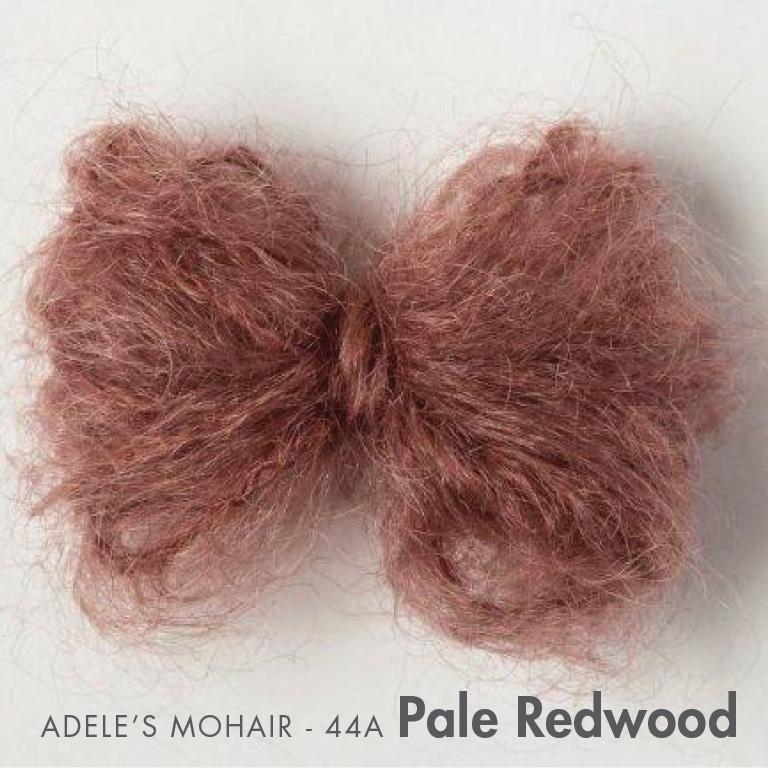 AM67-Pale-Redwood-No-44A.jpg