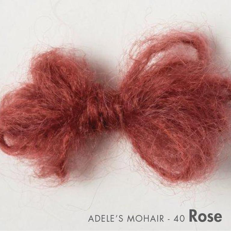 AM68-Rose-No-40-.jpg