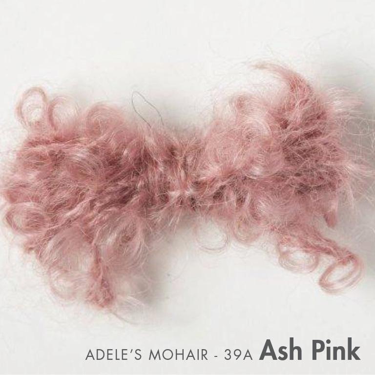 AM70-Ash-Pink-No-39A.jpg