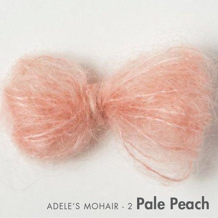 AM71-Pale-Peach-No-2-.jpg