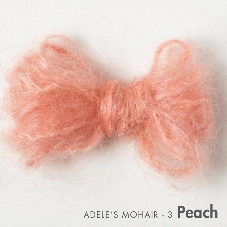 AM72-Peach-No-3-.jpg