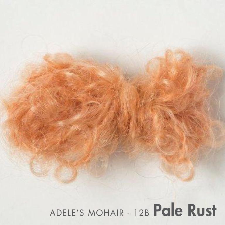 AM73-Pale-Rust-No-12B-.jpg