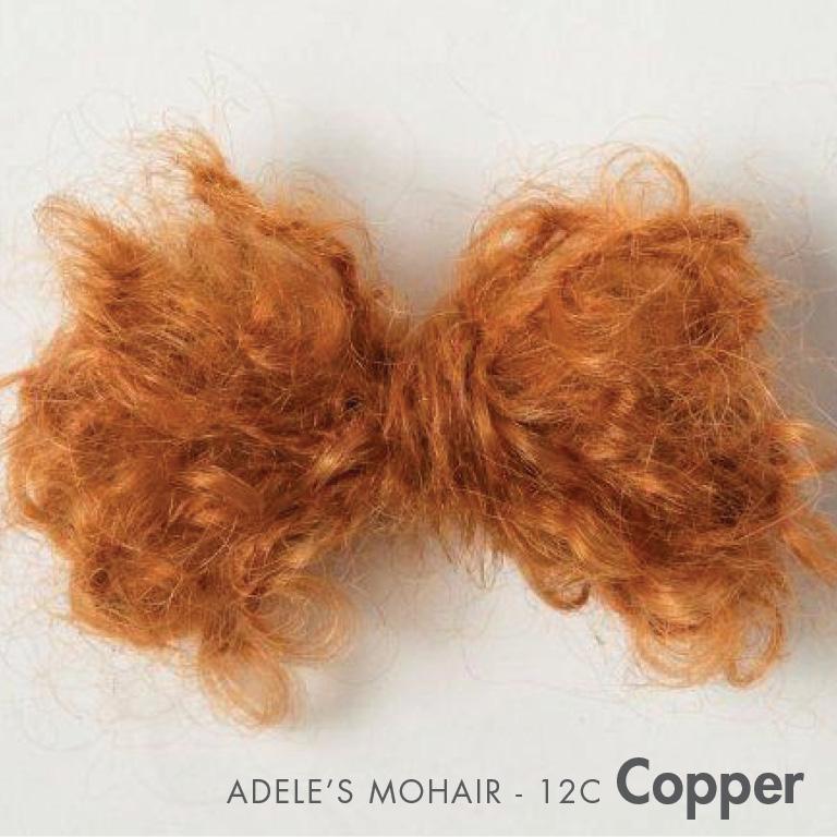 AM75-Copper-No-12C-.jpg