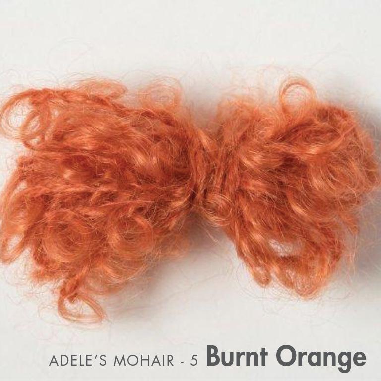 AM78-Burnt-Orange-No-5-.jpg