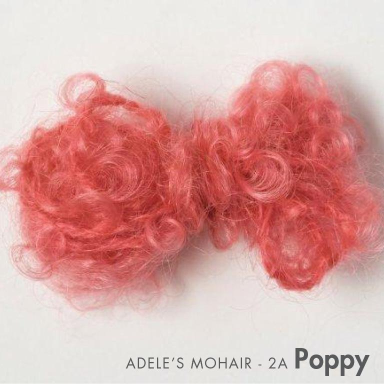 AM80-Poppy-No-2A-.jpg