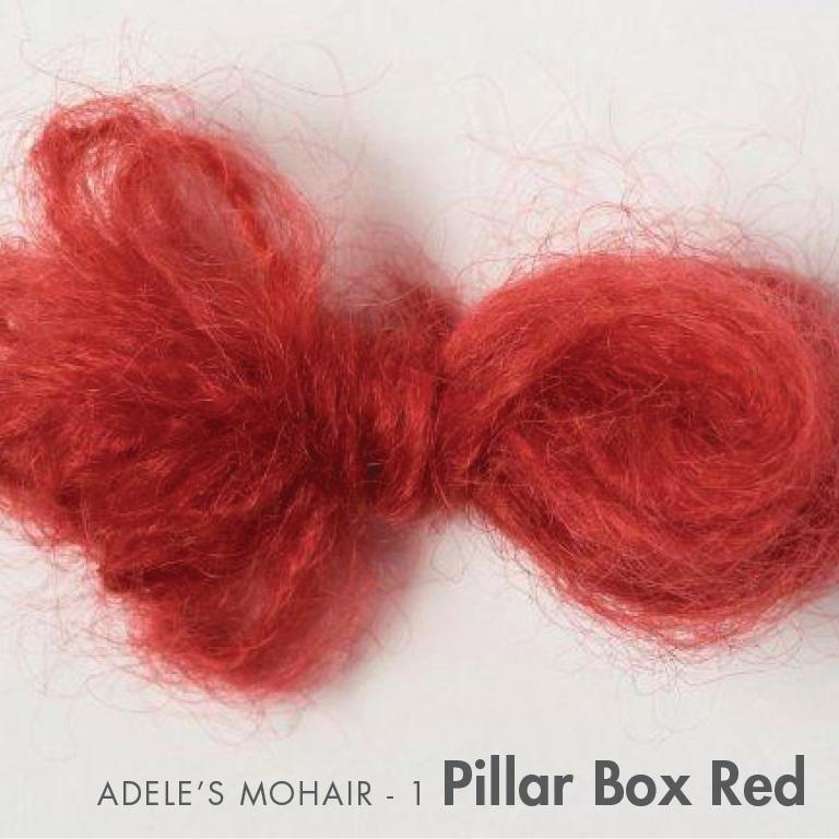 AM81-Pillar-Box-Red-No-1.jpg