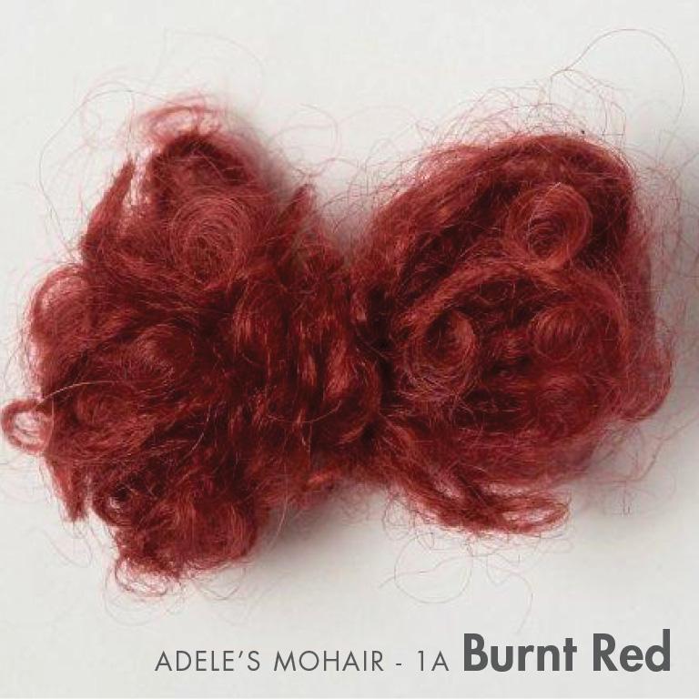 AM82-Burnt-Red-No-1A-.jpg