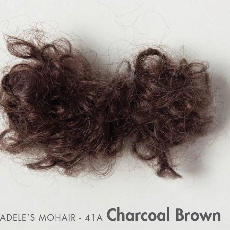 AM83-Charcoal-Brown-No-41A-.jpg