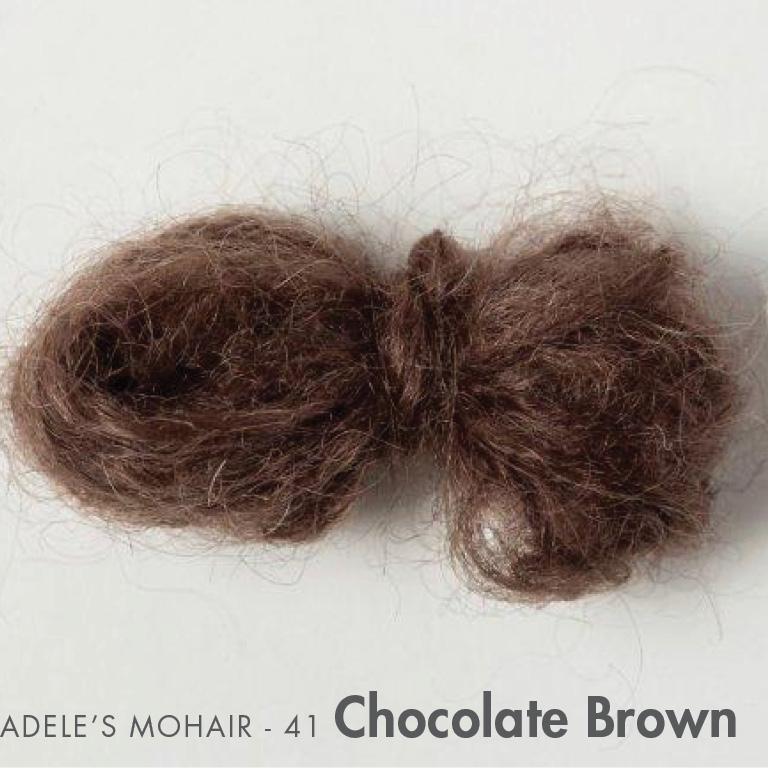 AM84-Chocolate-Brown-No-41-.jpg