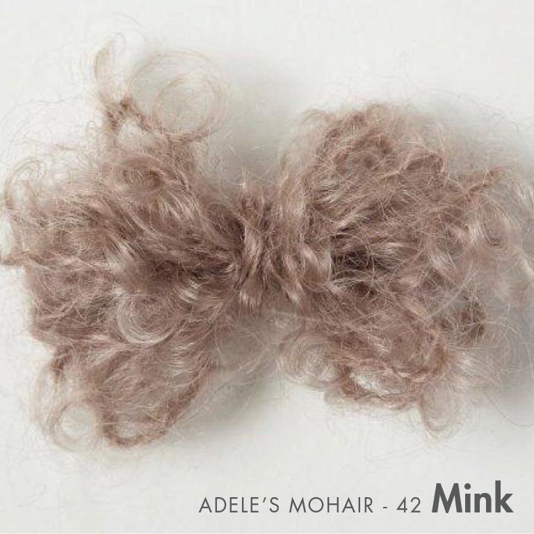 AM86-Mink-No-42.jpg