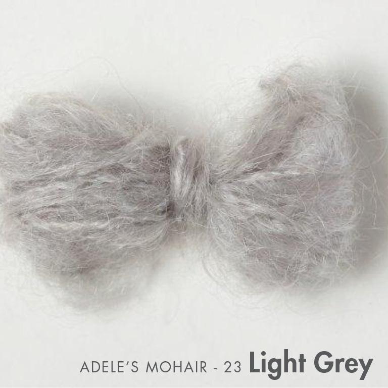 AM87-Light-Grey-No-23-.jpg