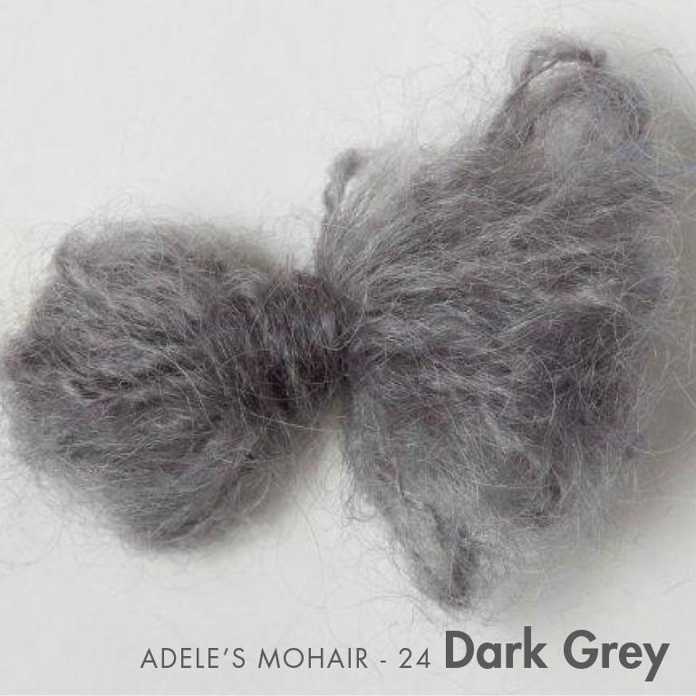 AM89-Dark-Grey-No-24.jpg