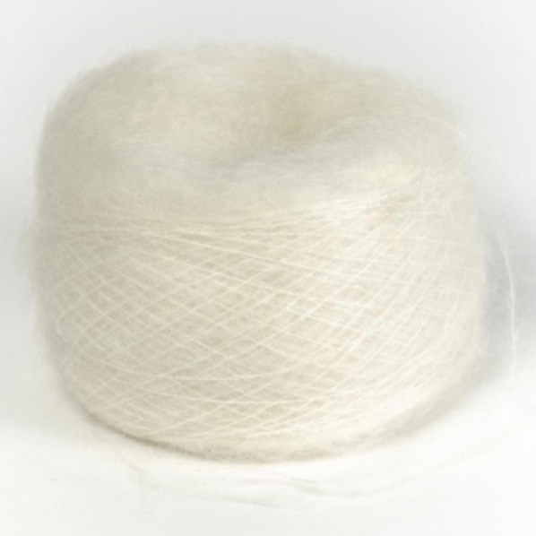 Brushed Extra Fine Kid Mohair, Lace Weight.jpeg
