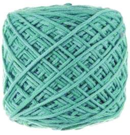 Vinni's Colours Nikkim Blue Canard 549 RGB.JPG