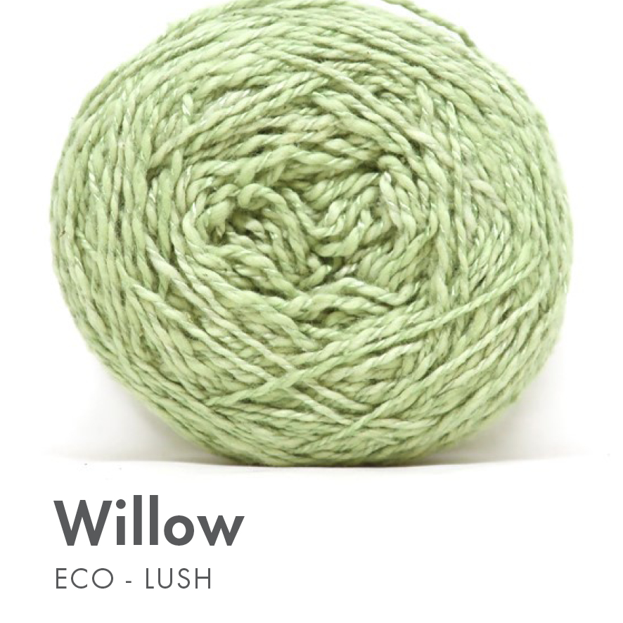 NF Eco Lush Willow.jpg