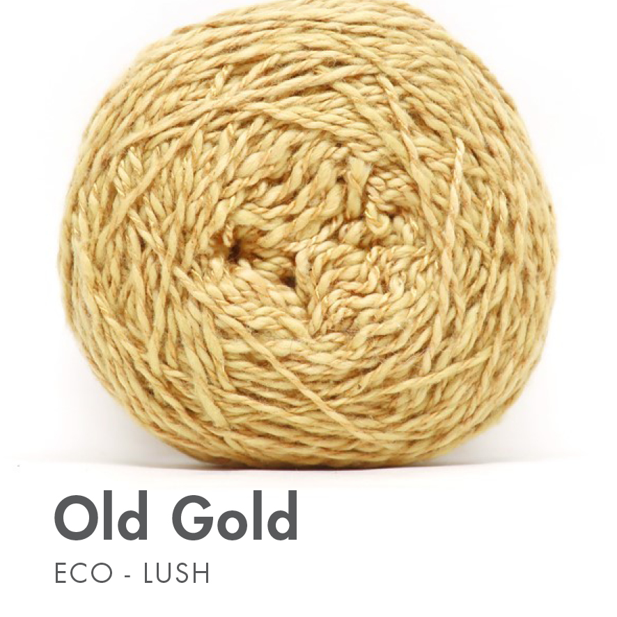 NF Eco Lush Old Gold.jpg