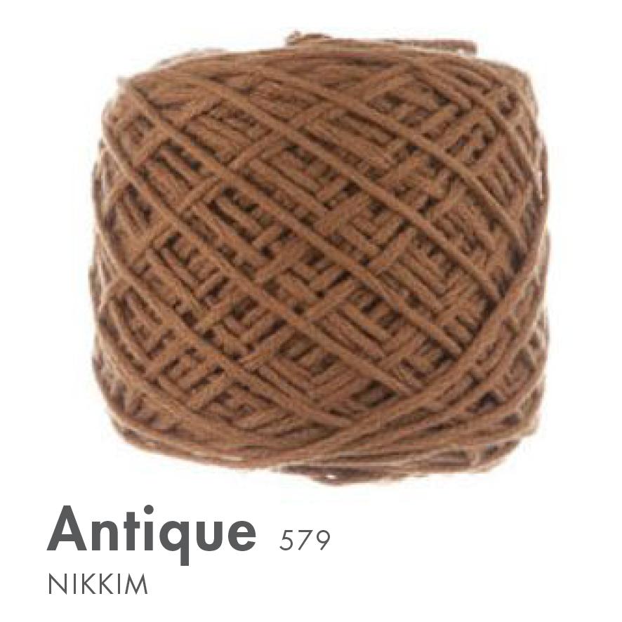 Vinni's Colours Nikkim Antique 579 .JPG