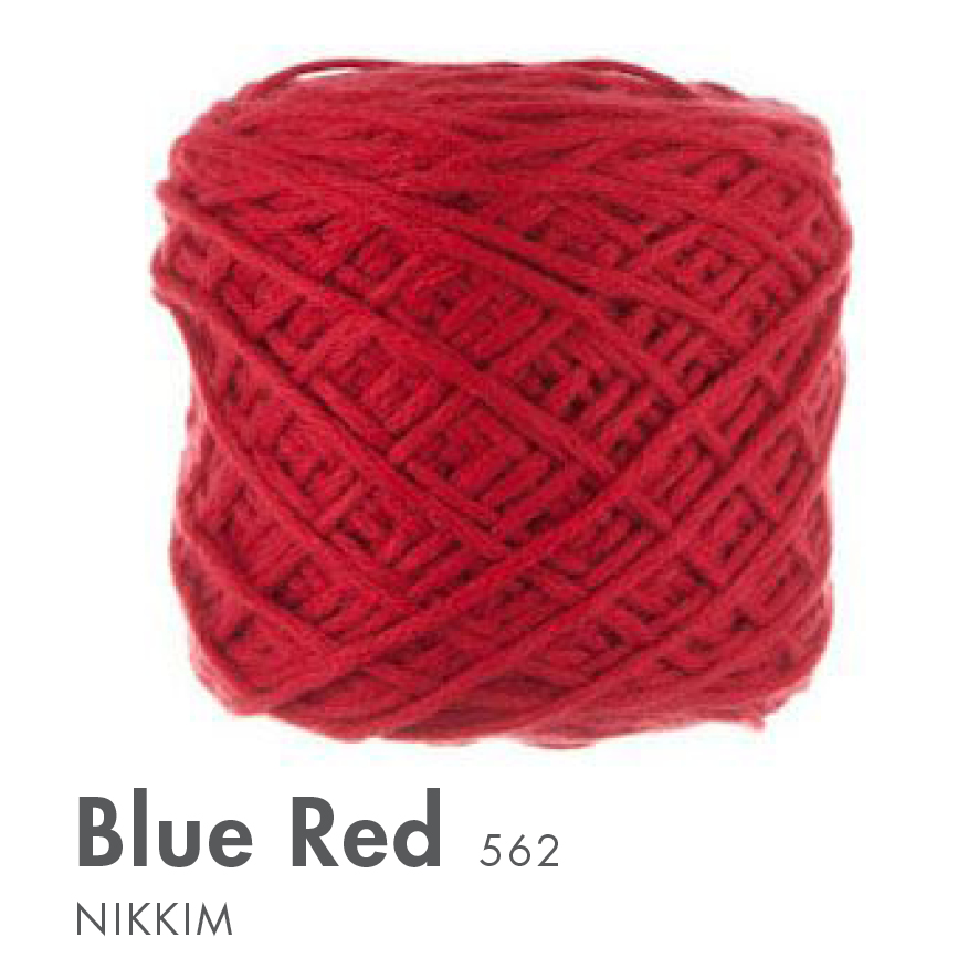 Vinni's Colours Nikkim Blue Red 562 .JPG