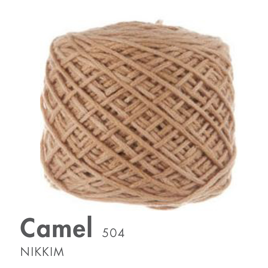 Vinni's Colours Nikkim Camel 504 .JPG