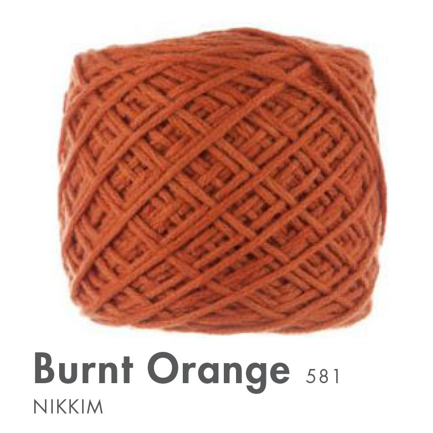 Vinni's Colours Nikkim Burnt Orange 581 .JPG
