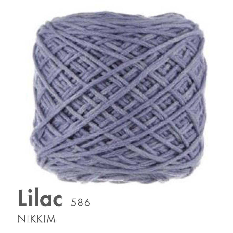Vinni's Colours Nikkim Lilac 586.JPG