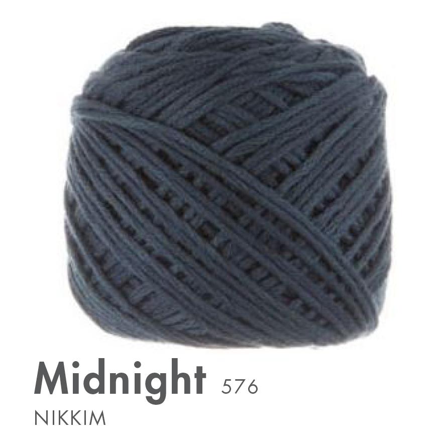 Vinni's Colours Nikkim Midnight 576 .JPG