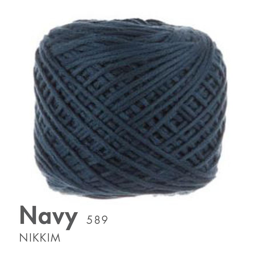 Vinni's Colours Nikkim Navy 589 .JPG