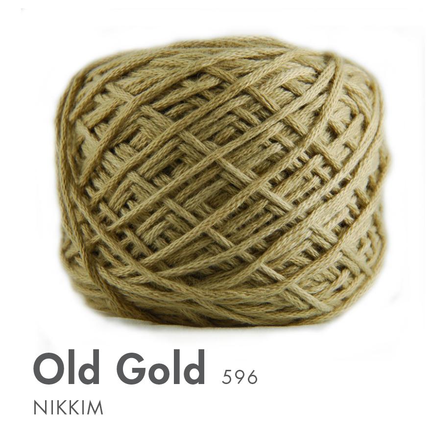 Vinni's Colours Nikkim Old Gold 596 .JPG