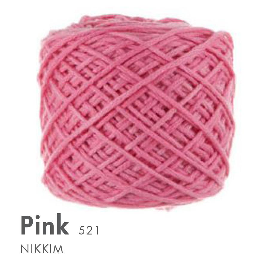 Vinni's Colours Nikkim Pink 521 .JPG