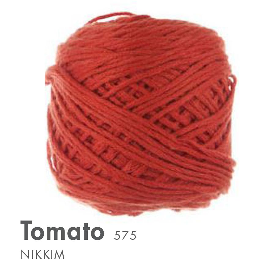 Vinni's Colours Nikkim Tomato 575 .JPG