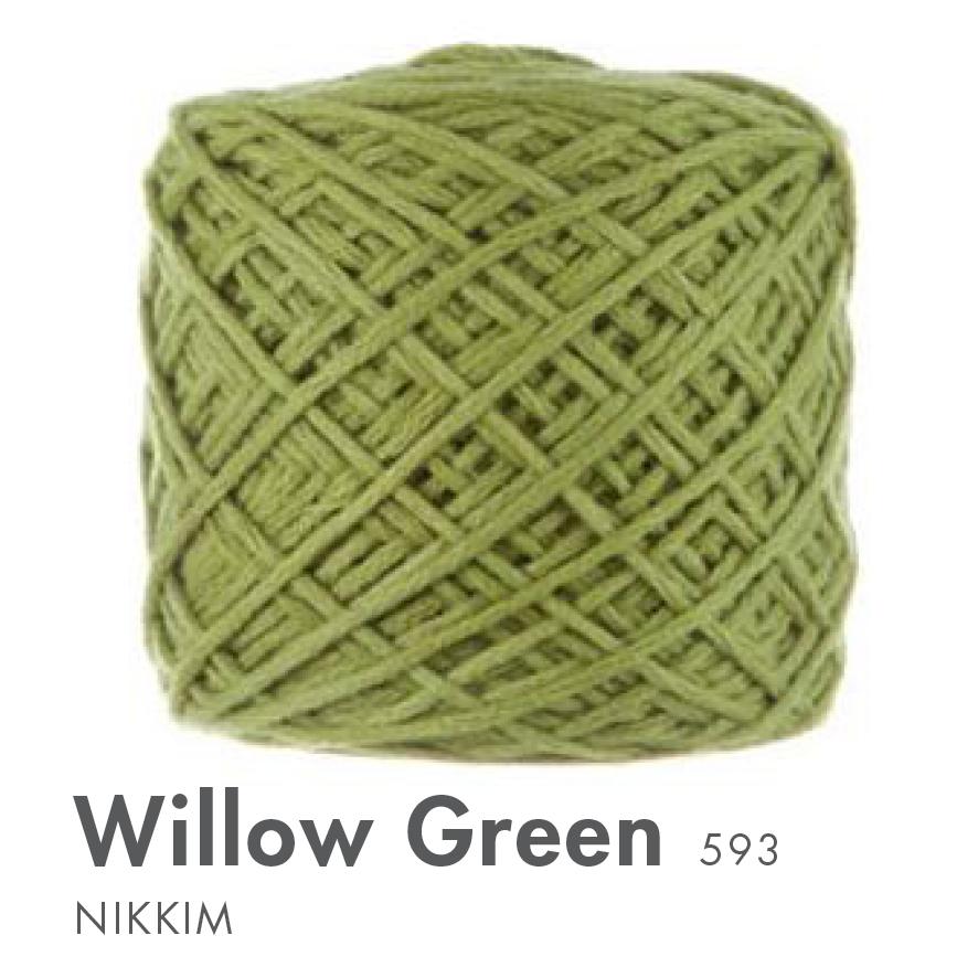 Vinni's Colours Nikkim Willow Green 593 .JPG