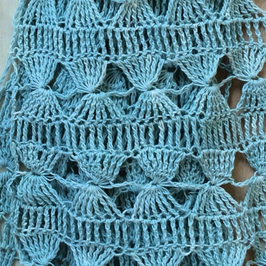 Plume shawl in Moss rgb.jpg