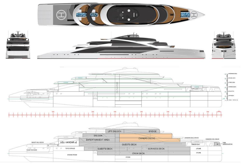 sabdes 145m_all views_2 jpg  icon yachts 475ft