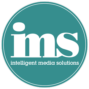 Intelligent Media Solutions