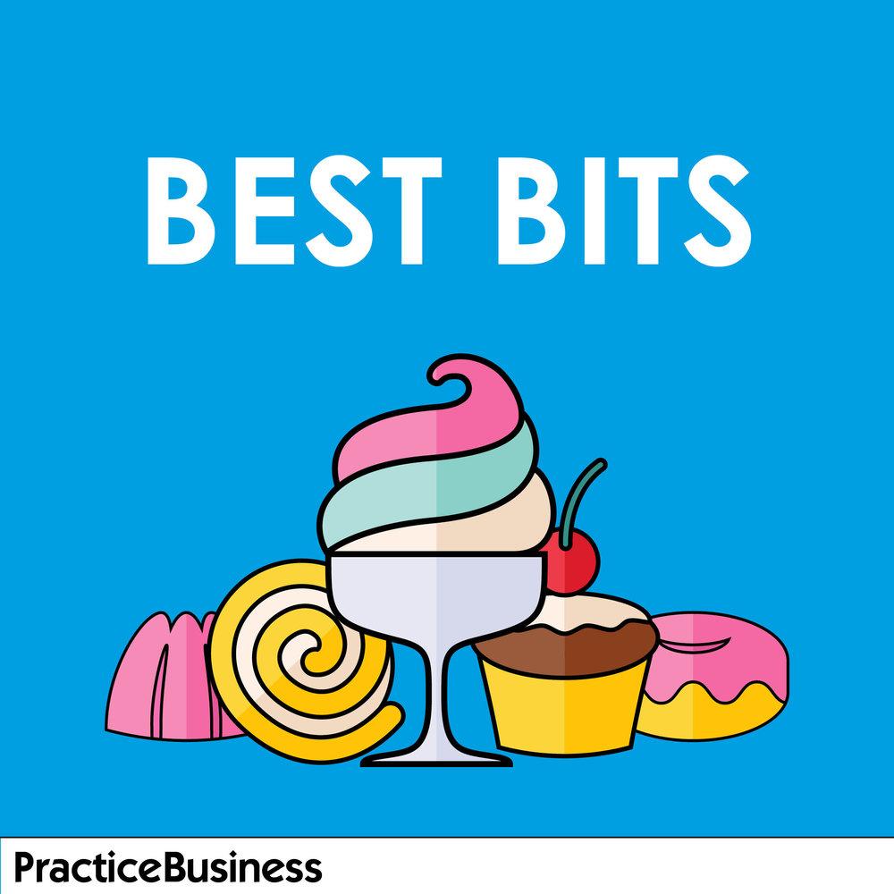 PB_BestBits.jpg