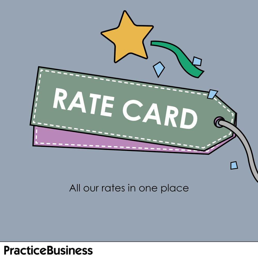 PB_Rates.jpg