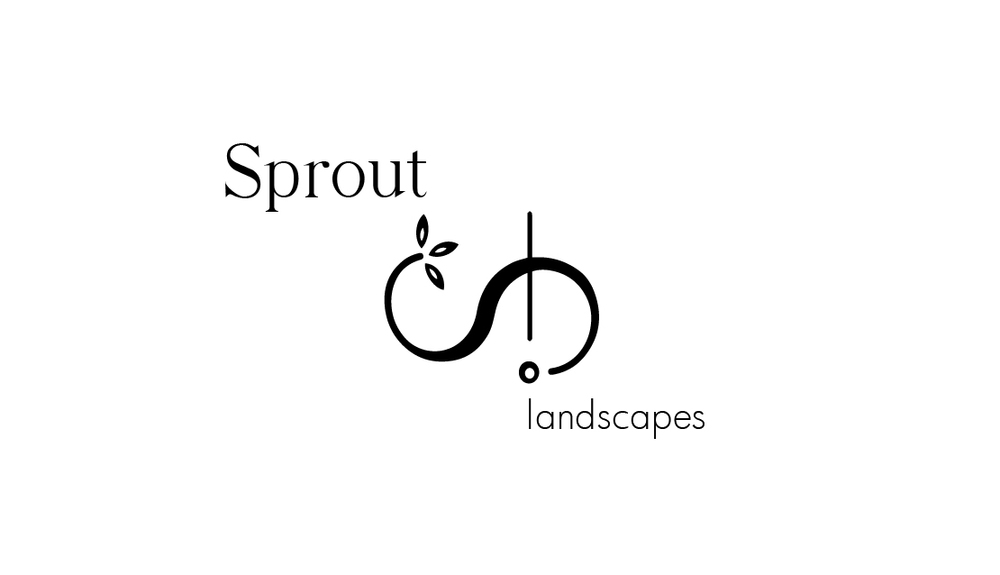 Sprout Business Card-03.jpg