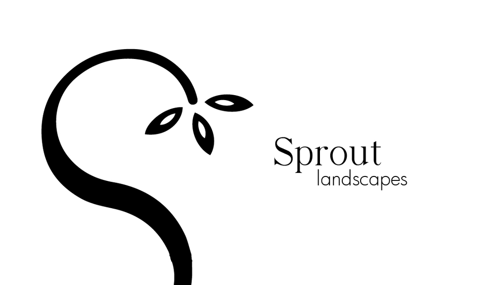 Sprout Business Card-09.jpg